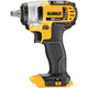 "Dewalt DCF883B 20V Max 3/8"" Impact Wrench (Tool Only) (New) - ToolSteal.com"