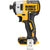 "Dewalt DCF887B 20V Max XR® 1/4"" 3-Speed Impact Driver [Bare Tool] (New) - ToolSteal.com"