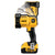 Dewalt DCL043 20V Max Jobsite LED Spotlight (New) - ToolSteal.com
