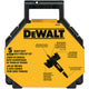 Dewalt DW1648 5-PC. Self-Feed Bit Set Kit (New) - ToolSteal.com
