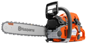 Husqvarna 562XP Chainsaw (New)