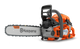 Husqvarna 550XP Mark II 18 in. Chainsaw 18 inch New
