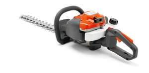 Husqvarna 122HD45-R Hedge Trimmer, Reconditioned