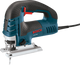 Bosch JS470E-RT Top-Handle Jig Saw (Reconditioned)