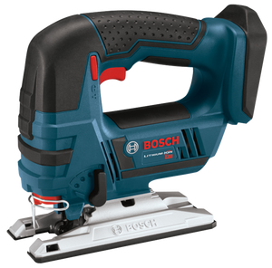 Bosch JSH180B 18V Lithium-ion Top-Handle Jig Saw (New) - ToolSteal.com