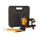 Bostitch SL1838BC-R 18 Gauge Cap Stapler (Reconditioned) - ToolSteal.com