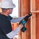 Makita XT330T 18V LXT® Lithium‑Ion Brushless Cordless 3‑Pc. Combo Kit (5.0Ah) (New) - ToolSteal.com