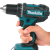 "Makita XFD10Z 18V LXT Li-Ion Cordless 1/2"" Driver/Drill, [Tool Only], (Reconditioned) - ToolSteal.com"