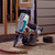 "Makita AN611-R 2‑1/2"" Coil Siding Nailer, (Reconditioned) - ToolSteal.com"