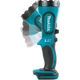 Makita DML185 18V LXT Lithium‑Ion Cordless Xenon Flashlight, Flashlight Only New, Open Box