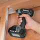 Makita CX301RB 18V LXT® Lithium‑Ion Sub‑Compact Brushless Cordless 3‑Pc. Combo Kit (2.0Ah), (New) - ToolSteal.com