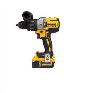 DeWalt DCD996P2 20V MAX* Cordless Brushless XR® 3-Speed Hammerdrill/Driver Kit 5.0AH, (New)