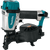 "Makita AN453-R 1-3/4 "" 15° Roofing Coil Nailer, (Reconditioned) - ToolSteal.com"