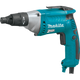 Makita FS2500-R 2,500 RPM Screwdriver, (Reconditioned) - ToolSteal.com