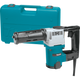 Makita HK1810-R Power Scraper, (Reconditioned) - ToolSteal.com