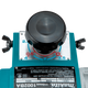 "Makita 1002BA-R 4‑3/8"" Curved Base Planer, (Reconditioned) - ToolSteal.com"