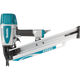 "Makita AN923-R 3‑1/2"" Framing Nailer, 21° Full Round Head (Reconditioned) - ToolSteal.com"