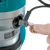 Makita RD1101 2‑1/4 HP* D‑Handle Router, (New) - ToolSteal.com