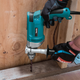 "Makita DP4002-R 1/2"" Corded Drill (Reconditioned) - ToolSteal.com"