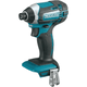 Makita CT225R-R 18V LXT® Lithium‑Ion Compact Cordless 2‑Pc. Combo Kit (2.0Ah), (Reconditioned) - ToolSteal.com