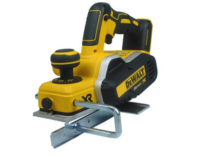 DeWALT DCP580B 20V MAX* Lithium Ion Brushless Planer, [Tool Only], (New) - ToolSteal.com