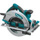"Makita 5008MGA-R 8‑1/4"" Magnesium Circular Saw w/Electric Brake, (Reconditioned) - ToolSteal.com"