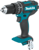 "Makita XPH10Z 18V LXT Li‑Ion Compact Cordless 1/2"" Hammer Driver‑Drill, [Tool Only], (Reconditioned) - ToolSteal.com"