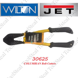 "Wilton Tools 30625 Columbian 14"" Bolt Cutter w/ Compound Cutting Action, New"