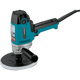 Makita PV7001C-R 7'' Vertical Polisher, (Reconditioned) - ToolSteal.com