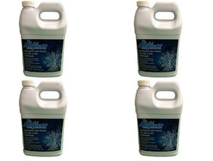 Kilfrost Pneumatic Tool Anti-Freeze Lubricant 4 x 1 Gallon, (New) - ToolSteal.com