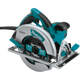 "Makita 5007MG-R 7‑1/4"" Magnesium Circular Saw, (Reconditioned) - ToolSteal.com"