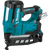 "Makita XNB02Z 18V LXT® Lithium‑Ion Cordless 2‑1/2"" Straight Finish Nailer, 16 Ga., Tool Only, (Reconditioned)"