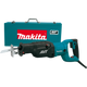 Makita JR3070CT  AVT® Recipro Saw ‑ 15 AMP, (New)