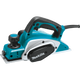 "Makita KP0800K-R 6.5 Amp 3‑1/4"" Planer, with Tool Case, (Reconditioned) - ToolSteal.com"