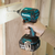 Makita XDT14T 18V LXT® Lithium‑Ion Brushless Cordless Quick‑Shift Mode™ 3‑Speed Impact Driver Kit (5.0Ah), (New) - ToolSteal.com