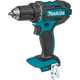 Makita XT506S 18V LXT® Lithium‑Ion Cordless 5‑Pc. Combo Kit, (New)