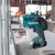 Makita XT255R 18V LXT® Lithium‑Ion Compact Cordless 2‑Pc. Combo Kit (2.0Ah), (New) - ToolSteal.com