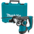 Makita HR2811F  1‑1/8'' Rotary Hammer, Accepts SDS‑PLUS bits, (Reconditioned)
