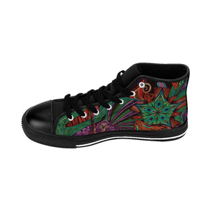 Funkedness Ladies Sneakers