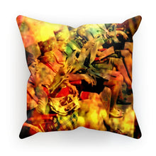 Load image into Gallery viewer, Dryer Flip Pillow