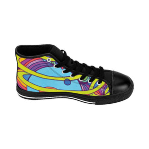 Pathmakers Ladies Sneakers