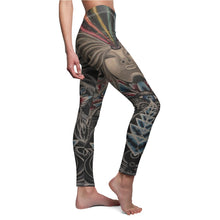 Load image into Gallery viewer, Artgasm Leggings
