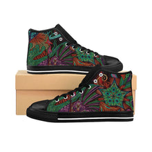 Load image into Gallery viewer, Funkedness Ladies Sneakers