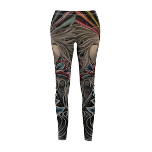 Artgasm Leggings