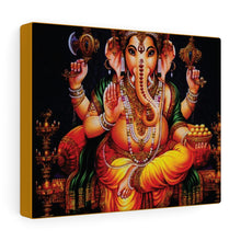 Load image into Gallery viewer, Ganesh