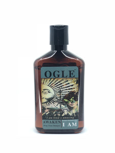Ogle Products I Am: Awaken