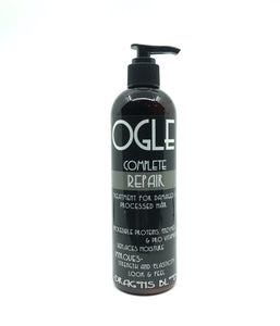 Ogle Products Complete Repair