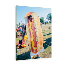 Load image into Gallery viewer, hot dog