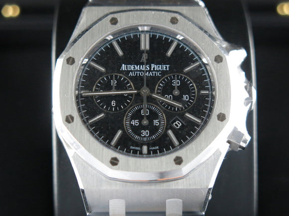 Audemars Piguet Royal Oak Chronograph 41 mm 26320