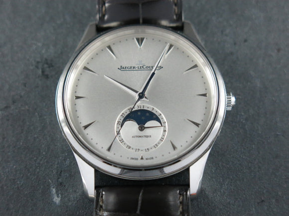 Jaeger Le Coutre Master Ultra Thin Moon Q1368420
